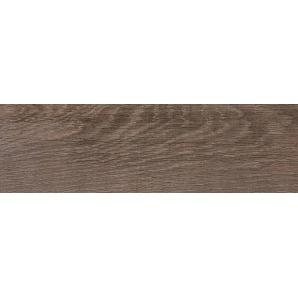 Плитка для підлоги Cerrad Pure Wood Nugat 600x175x9 мм