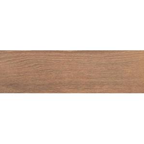Плитка для підлоги Cerrad Pure Wood Honey 600x175x9 мм