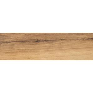 Плитка для підлоги Cerrad Shade Wood Desert 600x175x8 мм