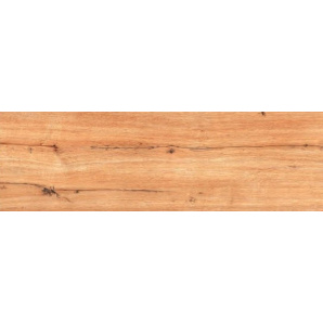 Плитка для підлоги Cerrad Aris Honey Wood 600x175x8 мм