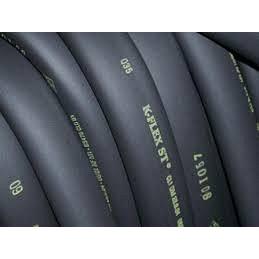 Спінений каучук K-FLEX 10х9 мм