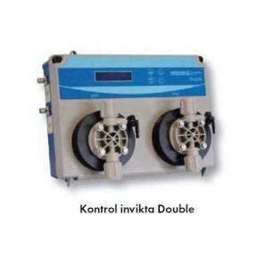 Автоматична система дезінфекції води Seko