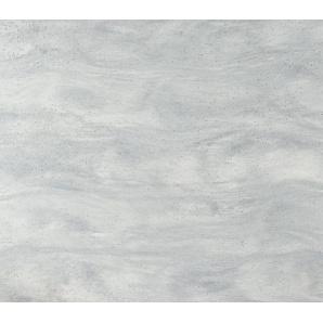 Штучний акриловий камінь HANEX BL-205 Sedimentary
