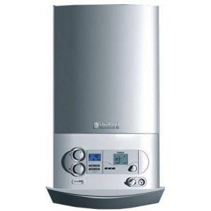Котел газовий Vaillant turboTEC plus VU 202/5-5 (0010015325)