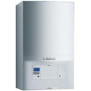 Котел газовий Vaillant atmoTEC pro VUW 240/5-3 (0010015318)