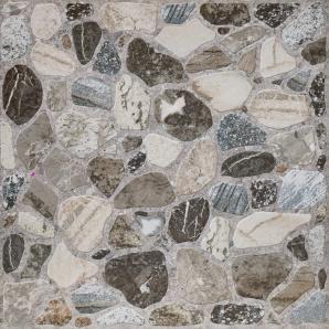 Керамічна плитка Cersanit SORRENTO GRAPHIT 29,8х29,8 см
