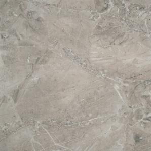 Керамічна плитка Cersanit CALSTON СІРИЙ 42x42 см