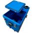 Сепаратор жира под мойку DG-501E