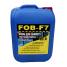 Гідрофобізатор FOB-F7 для захисту тротуарної плитки 10 л