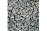 Щебінь гранітний Малинський каменедробильний завод
