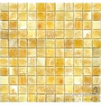 Мозаїка Topwell Stone T-MOS M073 HONEY ONIх