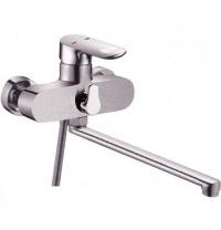 Змішувач для ванни Potato P22201