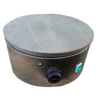 Электромлинниця промислова Ефес ЕБК 1,5 кВт 360х360х230 мм