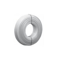 Труба для опалення Uponor Radi Pipe PN10 16x2,2 100 м