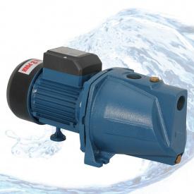 Насос поверхностный струйный Vitals Aqua JW 755e