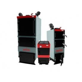 Твердотопливный котел Marten Base-12 12 кВт