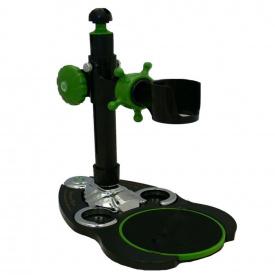 Штатив до цифрових мікроскопів SIGETA Scorpio King