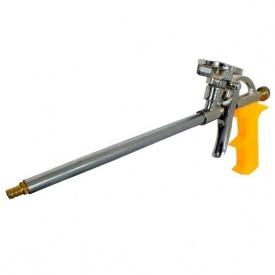 Пістолет для піни СТАЛЬ FG-3102 (44126)