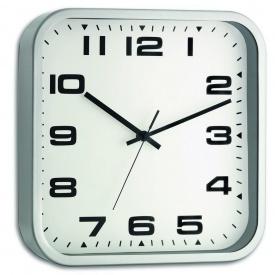 Часы настенные TFA 603013