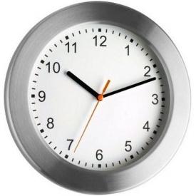 Часы настенные TFA 981046