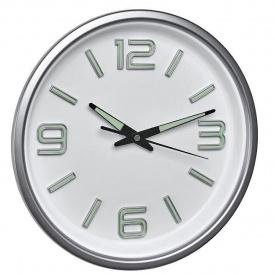 Часы настенные TFA 60304002