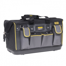 "Сумка Stanley FatMax Open Mouth 18"" (50х30х29 см). FMST1-71180"