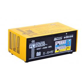 Зарядний пристрій Deca FL 2213D