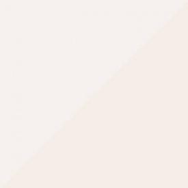 Плівка ПВХ для МДФ фасадів Жасмин глянець