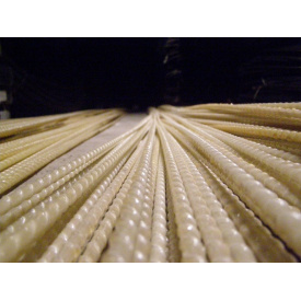 Композитная стеклопластиковая арматура Arvit 4 мм