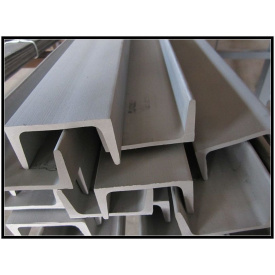 Швелер сталевий № 24 У 12 м