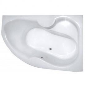Акриловая ванна Koller Pool Montana160х105 R