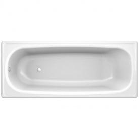 Стальная ванна Koller Pool Universal 160x70 (B60HAH00E)