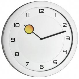 Часы настенные TFA Happy Hour 60302854