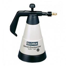 Опрыскиватель Gloria Profi тип-89 1 л