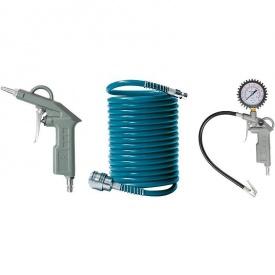 Набор для компрессоров Hyundai AC 3 SET