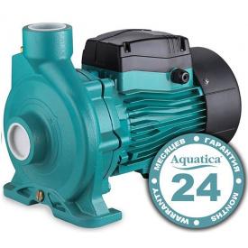 Насос поверхностный Aquatica 7752713 3 кВт 30 м 800 л/мин