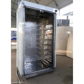 Шкаф расстоечный Эфес ШР-6-П 1,2 кВт 810х580х875 мм