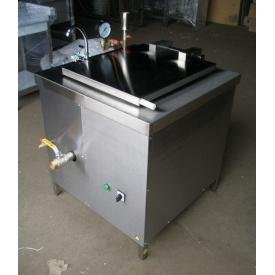 Котел харчоварильний Ефес СЕ-60 10,5 кВт 600х700х850 мм