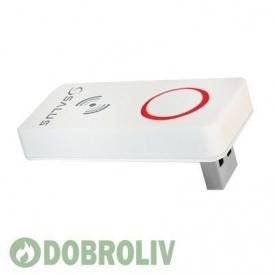 Репітер Wi-Fi SALUS - для посилення сигналу RE10RF