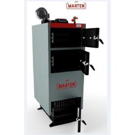 Котел длительного горения Marten Comfort MC-45