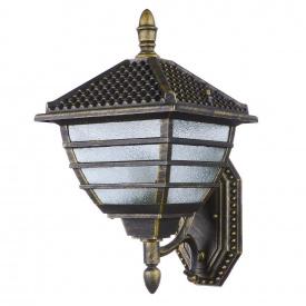 Светильник настенный Brille GL-75 A