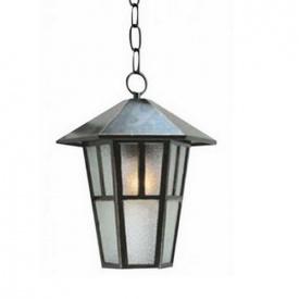 Светильник подвесной Brille GL-77 C