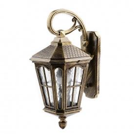 Светильник настенный Brille GL-72 AM