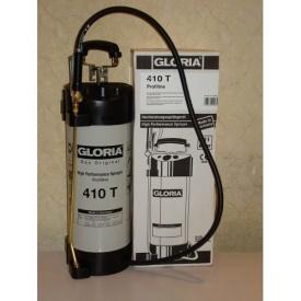 Опрыскиватель GLORIA 410Т-Profline 10 л
