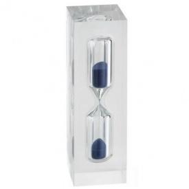 Годинник пісочний TFA 18600511