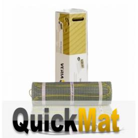 Нагревательный мат Veria Quickmat 150 600 Вт 4 м2