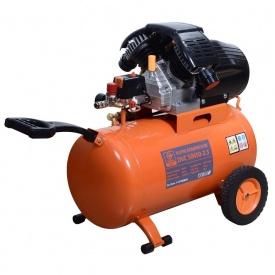Компресор Limex Expert DVC-50450-2.5