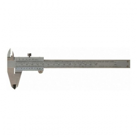 Штангенциркуль механічний NEO-tools нержавіюча сталь 150 мм (75-000)