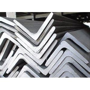 Кутник сталевий гарячекатаний Ст.3 100х100х6 мм