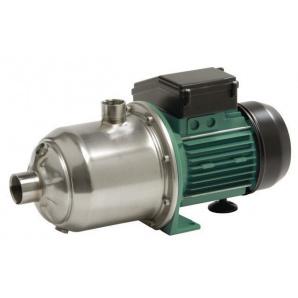 Поверхневий насос Wilo MultiPress MP 304 1F (4032126)